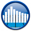 SignalScope Pro Mac版Mac