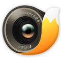 AV Recorder Mac版Mac