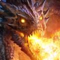 魔法战争 V0.2.23 安卓版