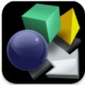 Pano2VR Mac版 V5.0.2 官方版
