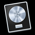 Logic Pro X for macMac
