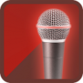 Audio Companion Mac版Mac