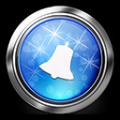 iRingtone Pro Mac版Mac