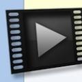 CinePlay Mac版