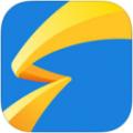 闪电新闻 V2.0.6 iPhone版