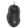 �_技G500s���Mac版 V8.87.92 官方版