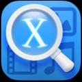 XView 2 Mac版 V2.0 官方版