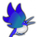 Creature for Mac V1.97 官方版