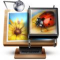 PhotoZoom Pro for macMac