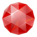 Clipart Prime for mac V3.1.2 官方版