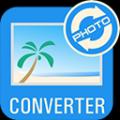 iFoto Converter Mac版 V2.4.1090 官方版