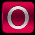 Photo Slideshow Maker Pro Mac版 V4.2.6 官方版