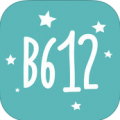 B612相机 V5.4.0 iPhone版