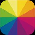 Fotor for mac V3.1.1 官方版