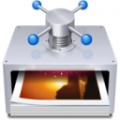 ImageOptim for mac V1.6.5 官方版