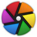 Darktable Mac版 V2.2.13 官方版