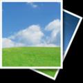 PhotoPad图片编辑器Mac版 V2.90 官方版
