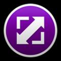 Aspect Ratio Calculator Mac版 V1.0 官方版