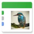 Filter Forge Mac版 V6.0 官方版