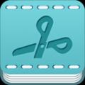 Scrapbook Crafter Mac版 V1.0.5 官方版