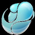 优动漫PAINT Mac版 V1.6.2 官方版