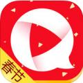 网易BoBo直播间 V3.2.0 iPhone版
