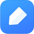 网易有道云笔记 V5.9.0 iPhone版