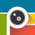 PhotoTangler Collage Maker Mac版 V2.0 官方版