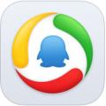 腾讯新闻 V5.3.1 iPhone版