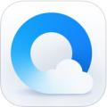 QQ 浏览器苹果版