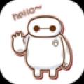大白影音3.0清爽免vip修复版 V3.0 破解版