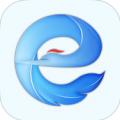 千影极速浏览器苹果版