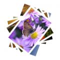 Simple Image Viewer Mac版 V1.4.1 官方版