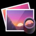 Image View Mac版 V3.4.0 官方版