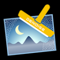iFoto Denoise Mac版 V2.4.1084 官方版