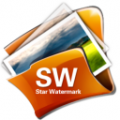 Star Watermark Ultimate V2.7.2 官方版