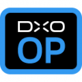 DxO OpticsPro Mac版 V1.4 官方版