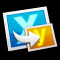 ImageXY Mac版 V3.2 官方版