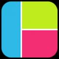 PicFrame for mac V2.8.3 官方版