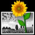 iSplash颜色Mac版 V2.1 官方版