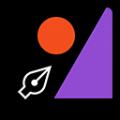 Figma Mac版 V1.0.15 官方版