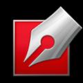 Canvas Draw Mac版 V3.0.1 官方版
