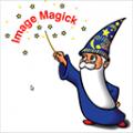 ImageMagick V7.0.3.5 Mac版