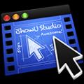 iShowU Studio Mac版