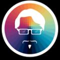 Magic Hider Mac版 V1.0.2 官方版