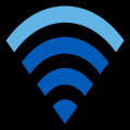 Wifi热点激活器安卓版