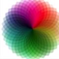 Image Editor for Mac V0.65 官方版