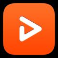 华为视频 V2.6 安卓版