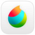 MediBang Paint Pro mac V10.1 官方版