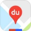 百度地图 V10.0 苹果版